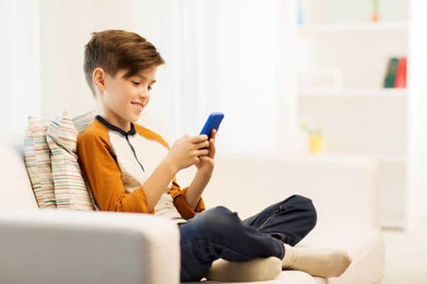 Best Chat Apps For Families