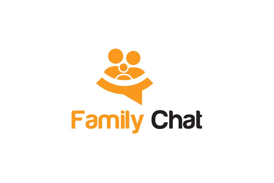family chat